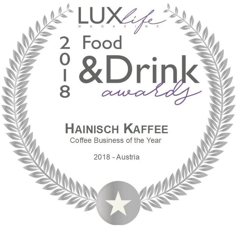Spezialitäten-Kaffee frisch geröstet | KAFFEELAND HAINISCH