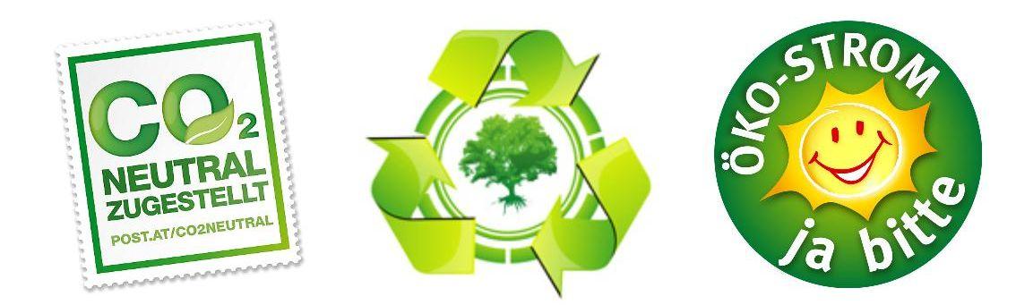 wir und unsere Umwelt