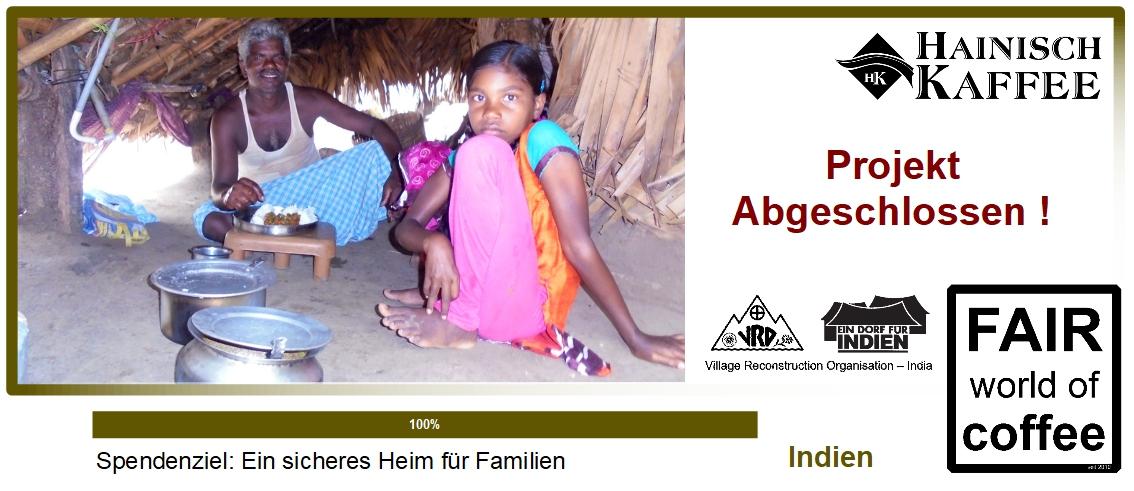 Beitragsbild ein sicheres Heim für Familien