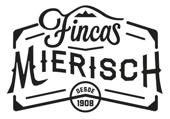 Logo der Fincas Mierisch