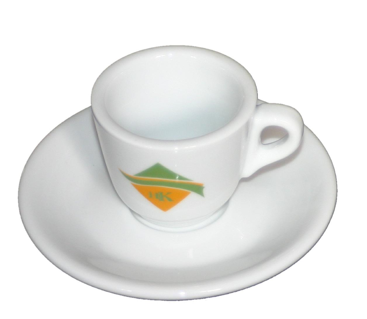 96ca8b03f60 Espresso Tasse online kaufen | KAFFEELAND HAINISCH